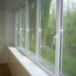 0-okna-kiev