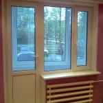 3-metallopastikovyie-okna-dveri-zhalyuzi-roletyi