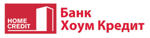 bank-home-credit-logo